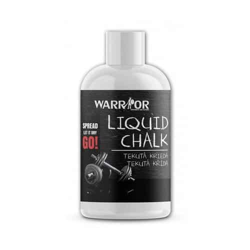 Natural Nutrition Liquid Chalk 250ml Tekutá krieda